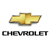 Chevrolet Seat Heaters