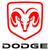 Dodge Seat Heaters