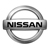 Nissan Seat Heaters