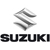 Suzuki Seat Heaters