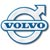 Volvo Seat Heaters